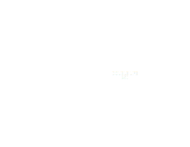 pump outline drawing